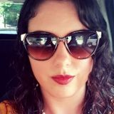 Emily from Knoxville | Woman | 27 years old | Gemini