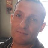 Rico from Montauban-de-Bretagne   Man   47 years old   Taurus