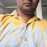 Om from Palwal | Man | 30 years old | Libra