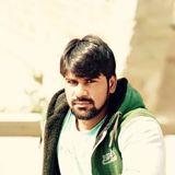 Viveksharma from Khatauli | Man | 26 years old | Capricorn