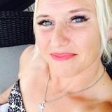 Katja from Fuengirola | Woman | 43 years old | Gemini
