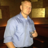 Rob from Scott Air Force Base | Man | 30 years old | Aquarius