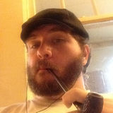 Mrfigments from Kingsport | Man | 35 years old | Gemini