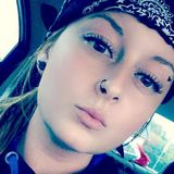 Lex from Rochester   Woman   29 years old   Leo
