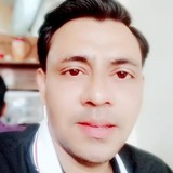 Sameer from Riasi | Man | 34 years old | Gemini