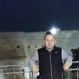 Giuseppebraccio from Oria | Man | 33 years old | Aries