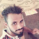 Rafiq from Ullal | Man | 28 years old | Virgo