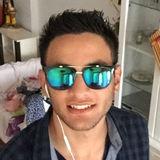 Najim from Ciutadella   Man   24 years old   Pisces