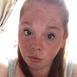 Zoe from Gosport | Woman | 26 years old | Taurus