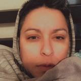 Myra from Phoenix | Woman | 37 years old | Gemini