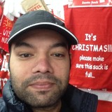 Nitesh from Christchurch | Man | 32 years old | Pisces