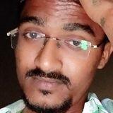 Sashi from Paradip Garh | Man | 29 years old | Gemini
