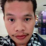 Al from Seremban | Man | 26 years old | Gemini