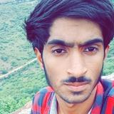 Prem from Keshod | Man | 23 years old | Virgo