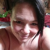Brandymize42L from Bloomington | Woman | 41 years old | Gemini