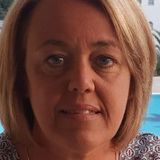 Sab from Cambrai | Woman | 48 years old | Leo