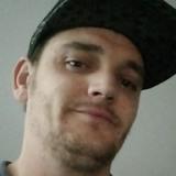 Nicholasdugbm from Rhondda   Man   31 years old   Leo