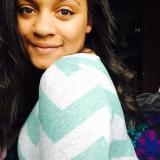 Qweenbee from Racine | Woman | 30 years old | Aries