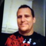 Claudebouchard from Deux-Montagnes   Man   49 years old   Pisces