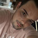 Adz from Stockton-on-Tees | Man | 33 years old | Taurus