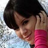 Emiliaborle7R from Los Lunas | Woman | 35 years old | Pisces