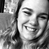 Beamerbrit from Columbia | Woman | 22 years old | Sagittarius