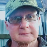 Wakayoung from Napier | Man | 55 years old | Taurus