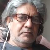 Mario from Pasadena | Man | 62 years old | Aries