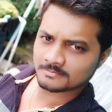 Gowda from Chikmagalur | Man | 28 years old | Virgo