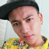 Kamarul from Seremban | Man | 21 years old | Taurus