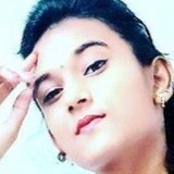 Candylollipo6I from Erode | Woman | 20 years old | Pisces