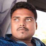 Sagar from Balurghat | Man | 29 years old | Sagittarius