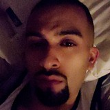 Carlo from Forest Hill | Man | 29 years old | Aquarius