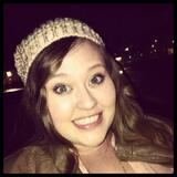 Julie from Pasadena | Woman | 22 years old | Libra