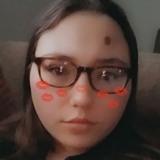 Adoresammy from Lackawanna | Woman | 23 years old | Sagittarius