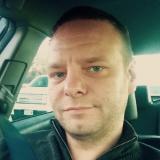 Chriswatsonsc from Spartanburg | Man | 42 years old | Scorpio