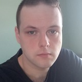 Jimmy from Tuckerton | Man | 25 years old | Gemini