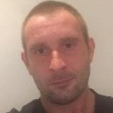 Nathholmm4 from Bircotes | Man | 30 years old | Gemini