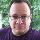 Hrgamer from Newark | Man | 35 years old | Gemini