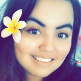 Izzy from Mcgregor | Woman | 22 years old | Gemini