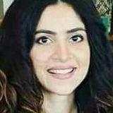 Khan from Jeddah   Woman   22 years old   Taurus
