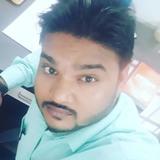 Vinay from Vadodara   Man   27 years old   Aries