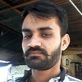 Hindu from Balotra   Man   28 years old   Gemini