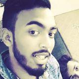 Irfan from Giridih | Man | 21 years old | Leo