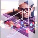 Farqil from Putrajaya | Man | 31 years old | Taurus