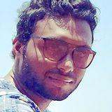 Shash from Singur | Man | 28 years old | Sagittarius