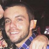 Rh from Owensboro | Man | 32 years old | Capricorn