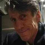 Patrickcusso0U from Sherbrooke | Man | 59 years old | Virgo