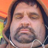 Jim from Sandy Hook   Man   48 years old   Aquarius