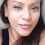 Mielknela from North Hills | Woman | 48 years old | Taurus